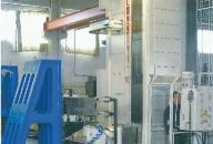 Lavorazioni meccaniche - Lavorazioni meccaniche