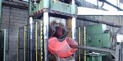 AF Series - Hydraulic presses